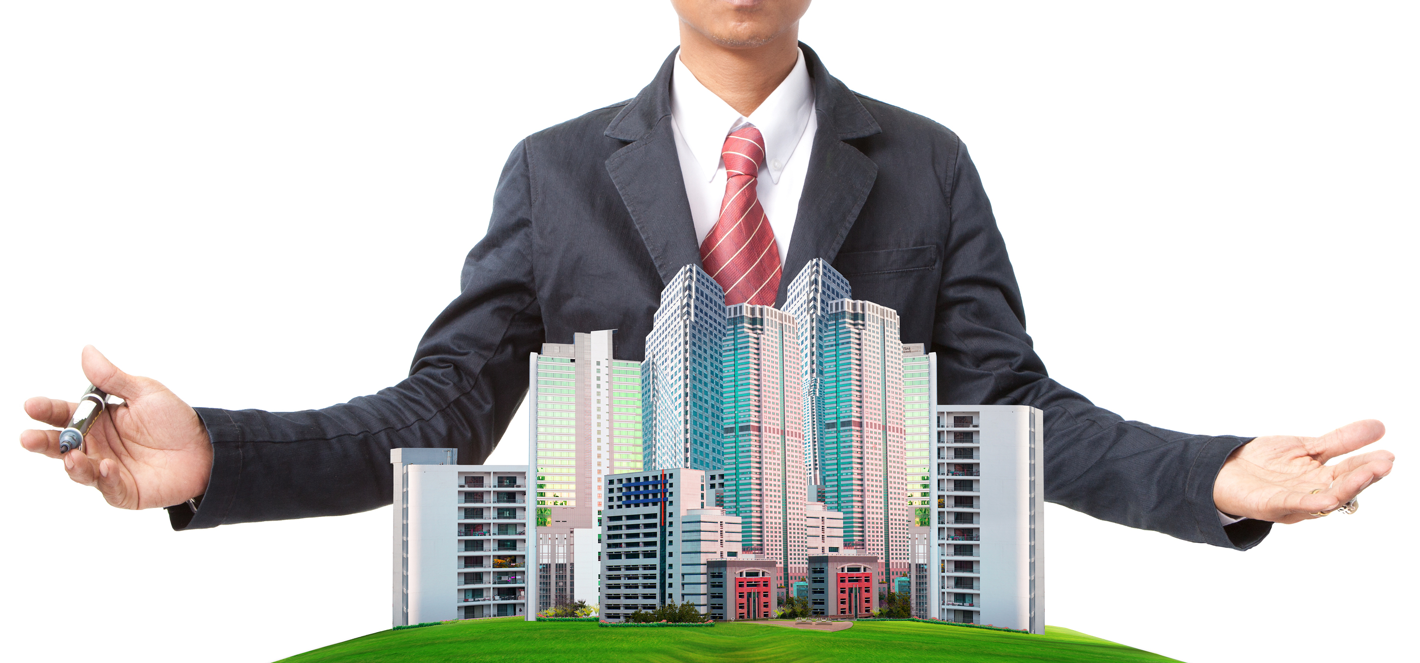 broward-property-management